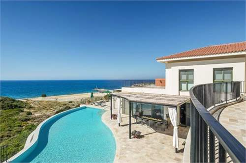 Property ID: 28585506 - Click to View More Information