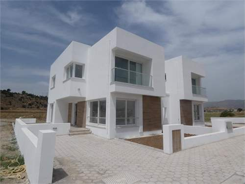 http://property.images.themovechannel.com/thumbs/31562353.jpg