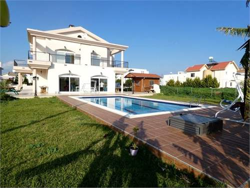 Property ID: 35504095 - Click to View More Information