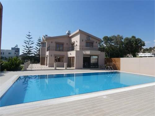 Property ID: 39487334 - Click to View More Information