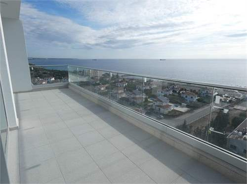 Property ID: 39901753 - Click to View More Information