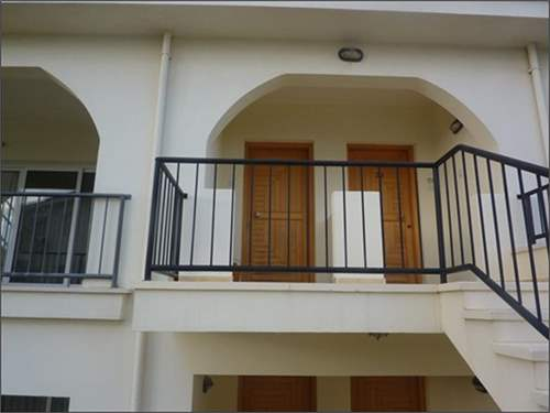 Cypriot Real Estate #6982009 - &pound;50,000 - 2 Bed Penthouse