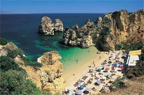 # 9709716 - £49,596 - 1 Bed Hotel Room, Portimao, Faro region, Portugal