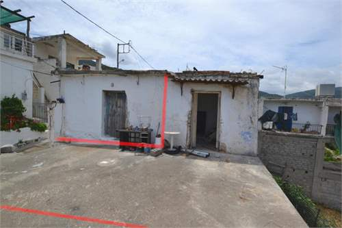 # 13504189 - £27,650 - House, Agios Nikolaos, Crete, Greece