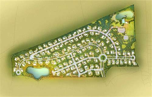 # 9362815 - £149,000 - Land With Planning, Grand Cayman, Cayman Islands