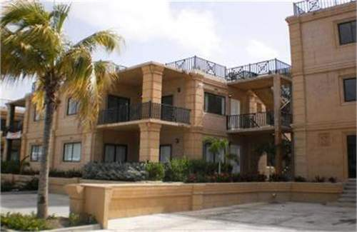 St Kitts and Nevis Real Estate #7482896 - £394,920 - 2 Bed Condo