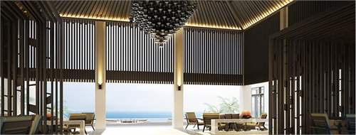 # 8877184 - £243,721 - 1 Bed New Resort, Basseterre, Saint George Basseterre, St Kitts and Nevis