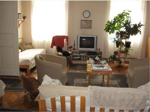 Hungarian Real Estate #5200543 - &pound;81,339 - 2 Bed Flat