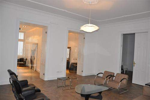 Hungarian Real Estate #5203866 - &pound;348,879 - 2 Bed Flat