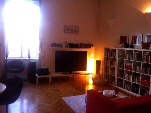 Hungarian Real Estate #5455686 - &pound;57,345 - 1 Bed Flat
