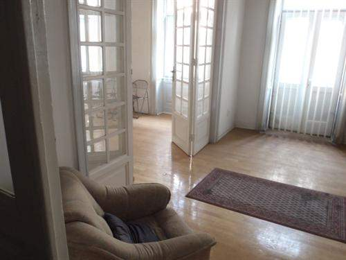 Hungarian Real Estate #5455696 - &pound;119,970 - 5 Bed Flat