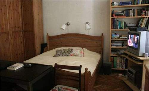 Hungarian Real Estate #7478132 - £21,280 - Apartment