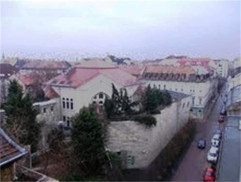Hungarian Real Estate #7478136 - £49,560 - 1 Bed Apartment
