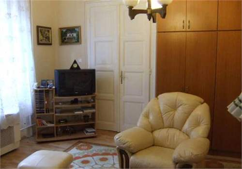 Hungarian Real Estate #7478867 - £70,280 - 2 Bed Apartment