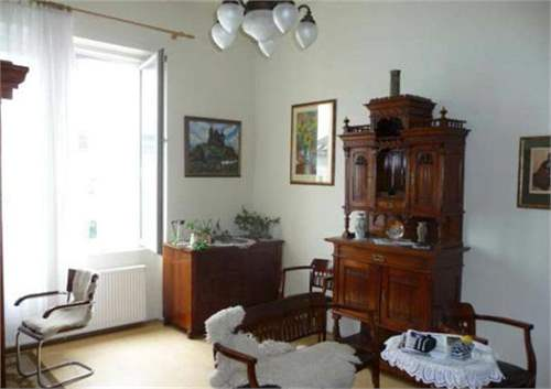 Hungarian Real Estate #7478868 - £66,920 - 2 Bed Apartment