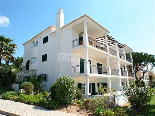 Property ID: 26512708 - Click to View More Information