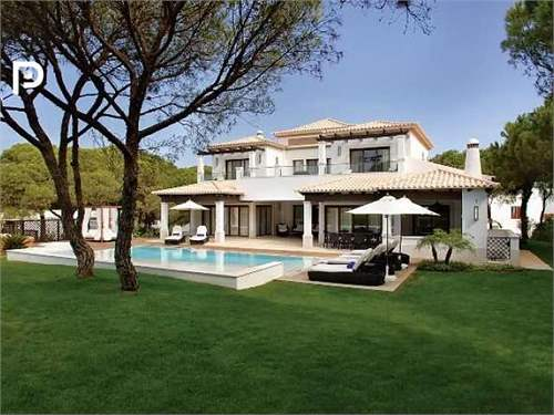Property ID: 26513008 - Click to View More Information