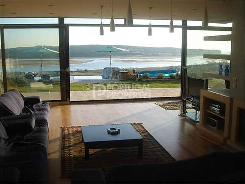 Property ID: 26513287 - Click to View More Information