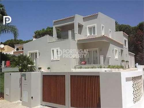 Property ID: 29891960 - Click to View More Information