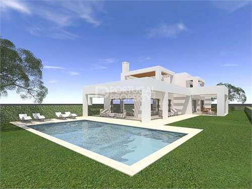 Property ID: 39308028 - Click to View More Information