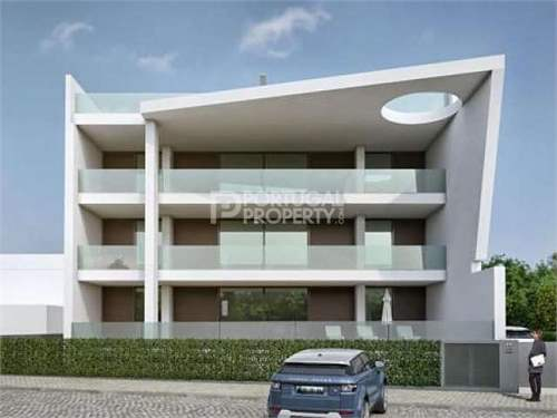 Property ID: 39308386 - Click to View More Information