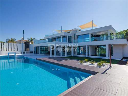 Property ID: 39308548 - Click to View More Information