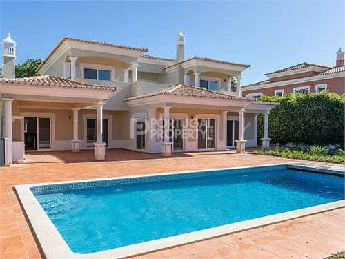 Property ID: 39387377 - Click to View More Information