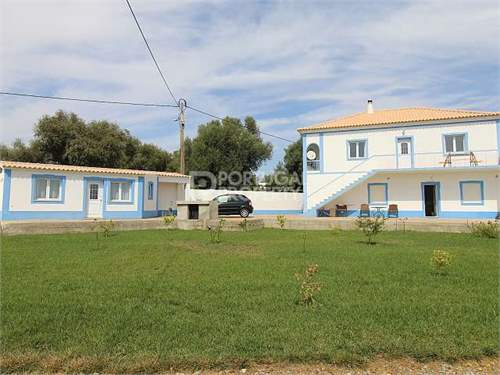 Property ID: 39807093 - Click to View More Information