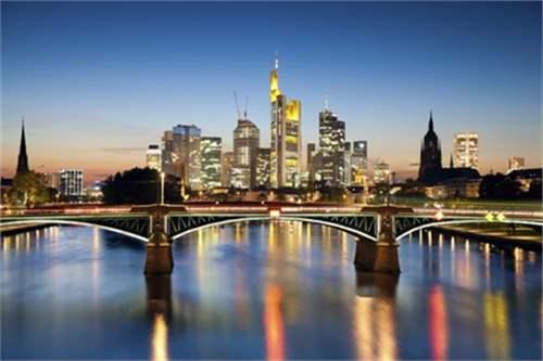 German Property Bonds
