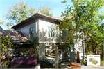 Spacious, detached two-storey house in the village of Stefan Sta