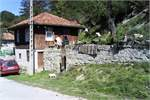 Charming property in one of the most beautiful mountainous areas